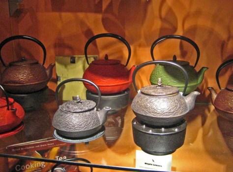 Chai Tea Chick; Teavana; Teavana criticism
